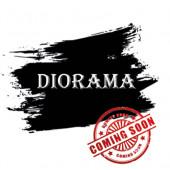 Diorama Materials