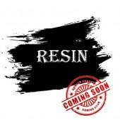 Resin Models