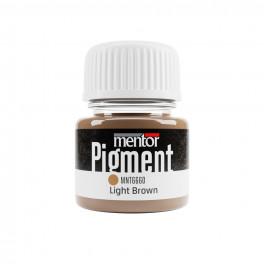 Light Brown 15ml