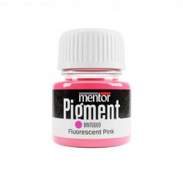 Fluorescent Pink 15ml