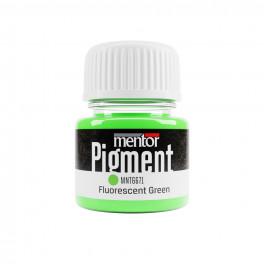 Fluorescent Green 15ml