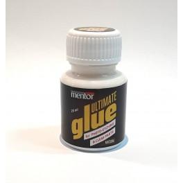 Ultimate Glue 25ml