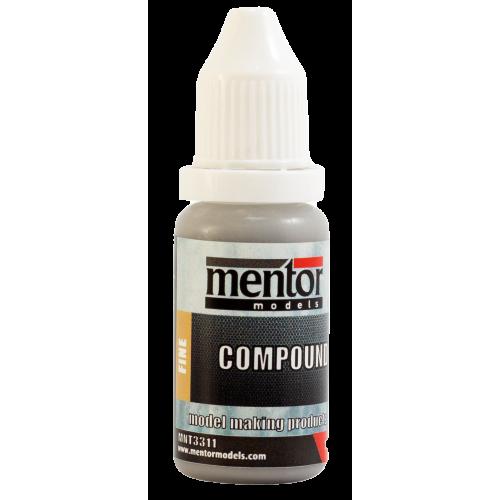 Compound FINE
