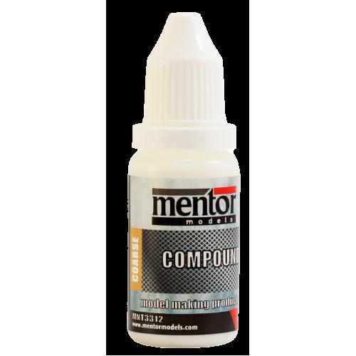 Compound COARSE