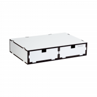 Drawers Module 2