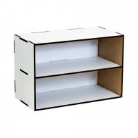 Modular Box 2