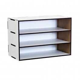 Modular Box 3