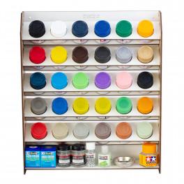 Paint Hanger No.4 36mm