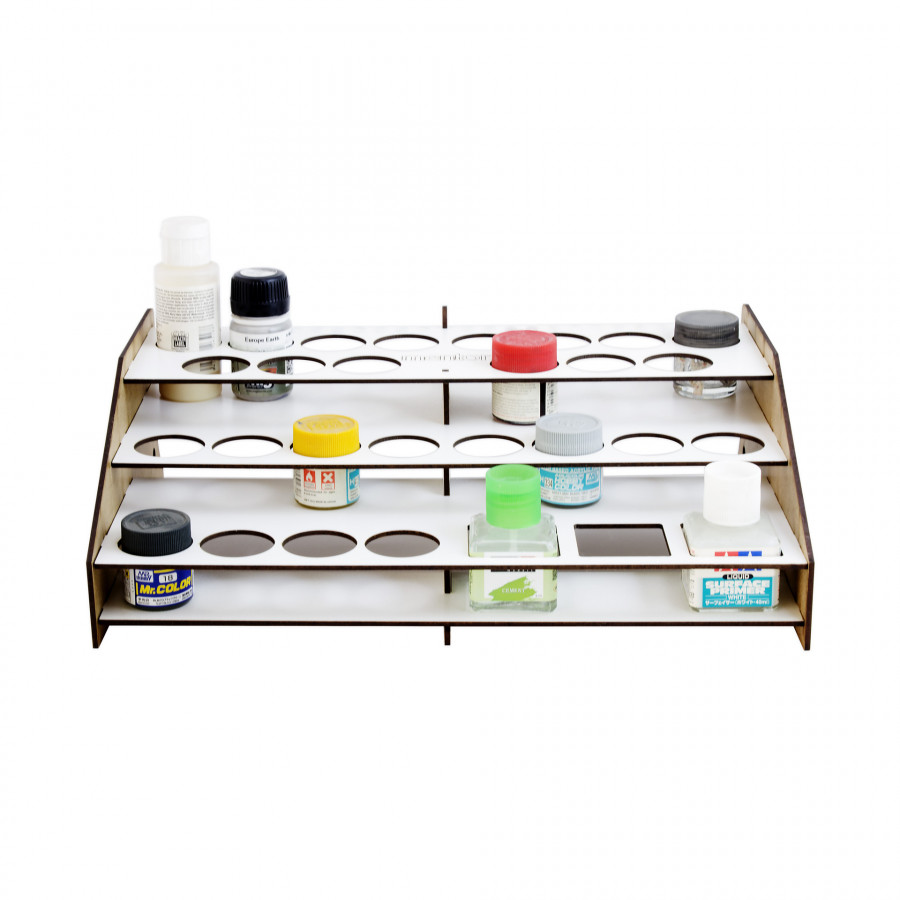Paint Stand 36mm Ver.2